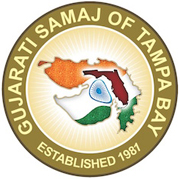 Gujarati Samaj of Tampa Bay